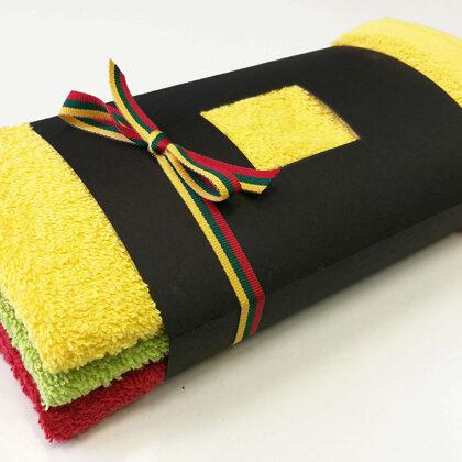 Lietuviškos dovanos