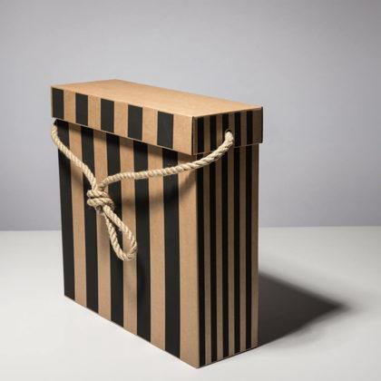 Dovanų dėžutės