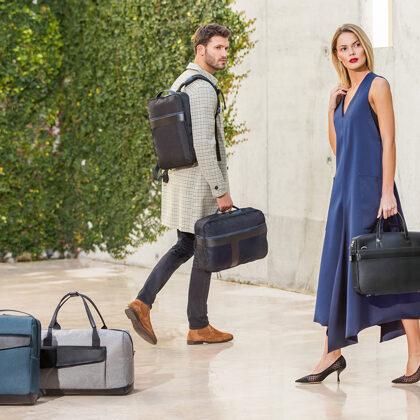 Bags, laptop bags